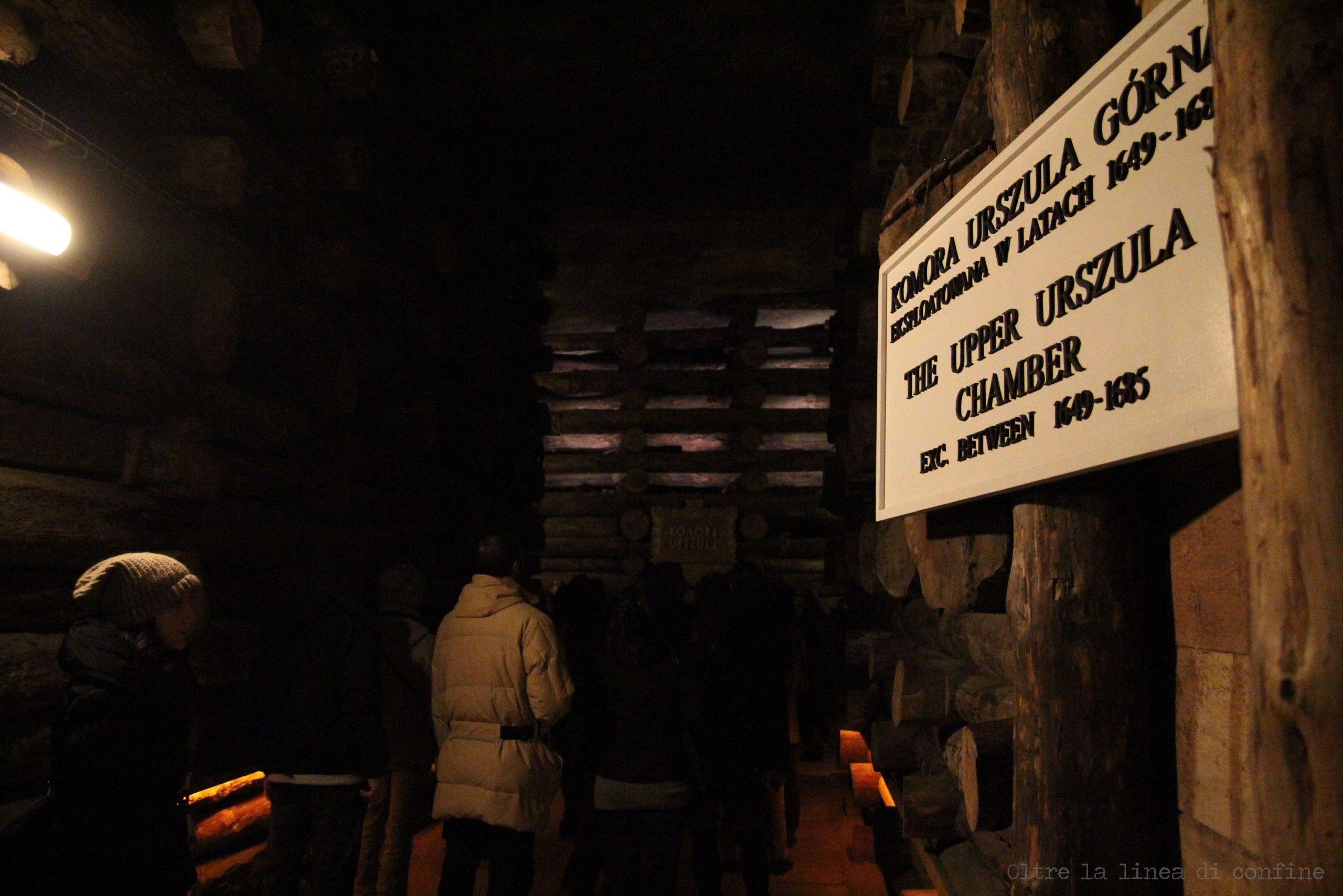 miniera-wieliczka