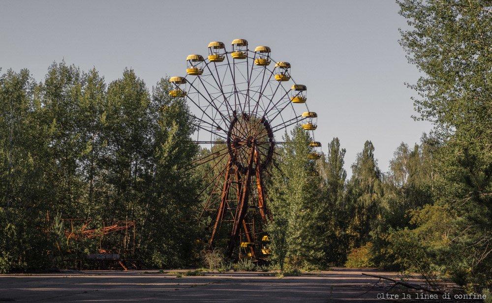 pripyat-amusement-park