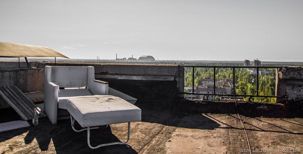 pripyat-flat