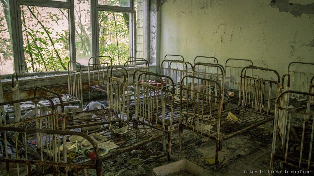 pripyat-kindergarten