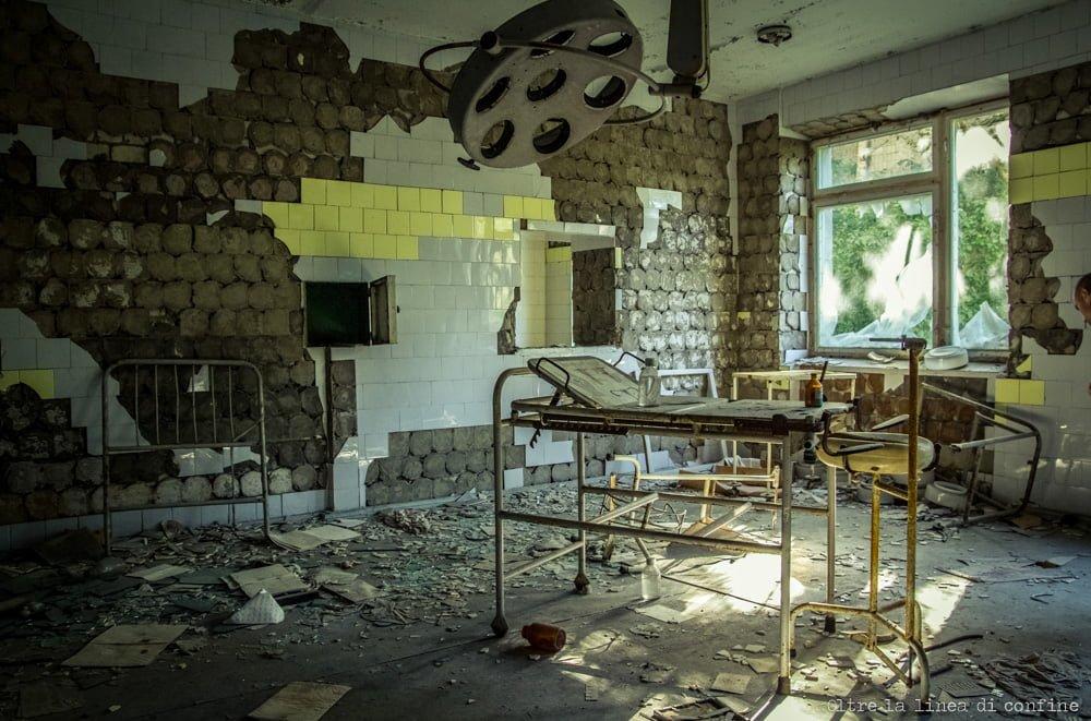 pripyat-ospedale-hospital-chernobyl