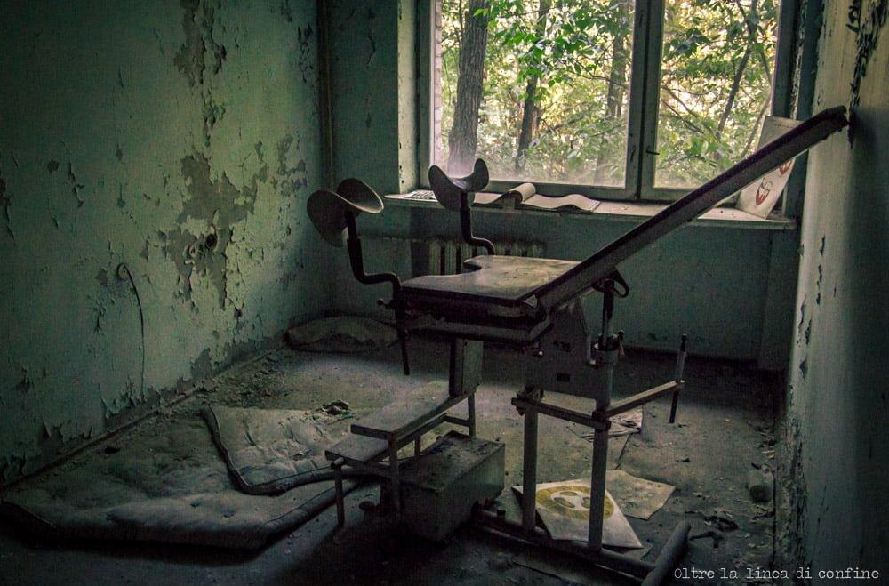 pripyat-ospedale-hospital
