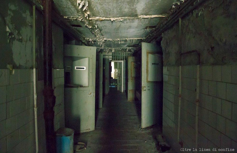 pripyat-prison-prigione-milizia