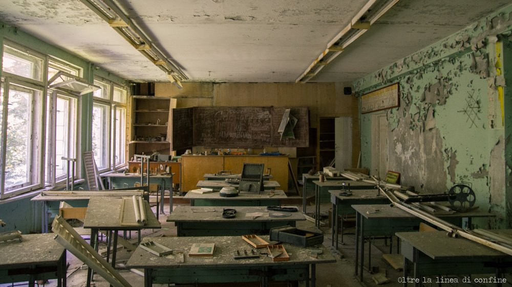 pripyat-school