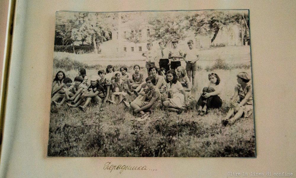 pripyat-scuola