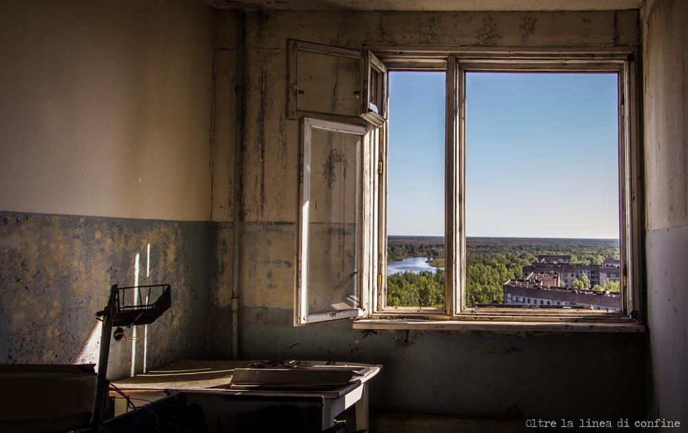 pripyat-house-casa-flat