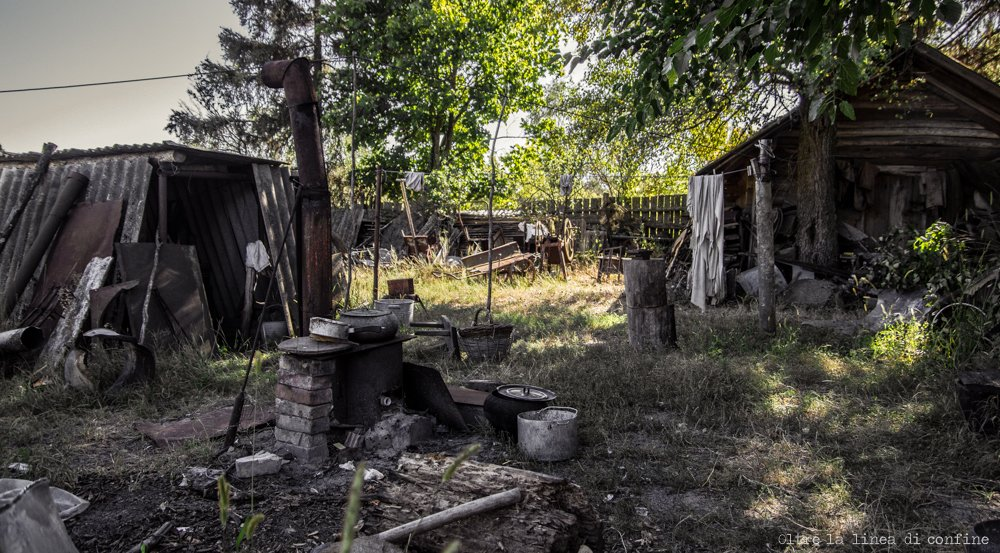 self-settlers-parishev-chernobyl-exclusion
