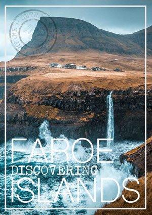 Isole Faroe Cosa Vedere