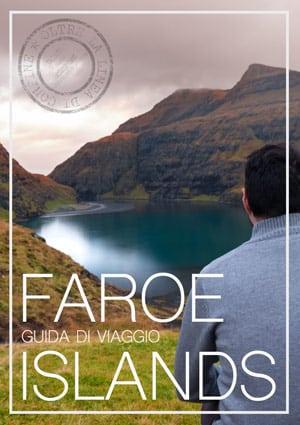 Isole_Faroe_Guida