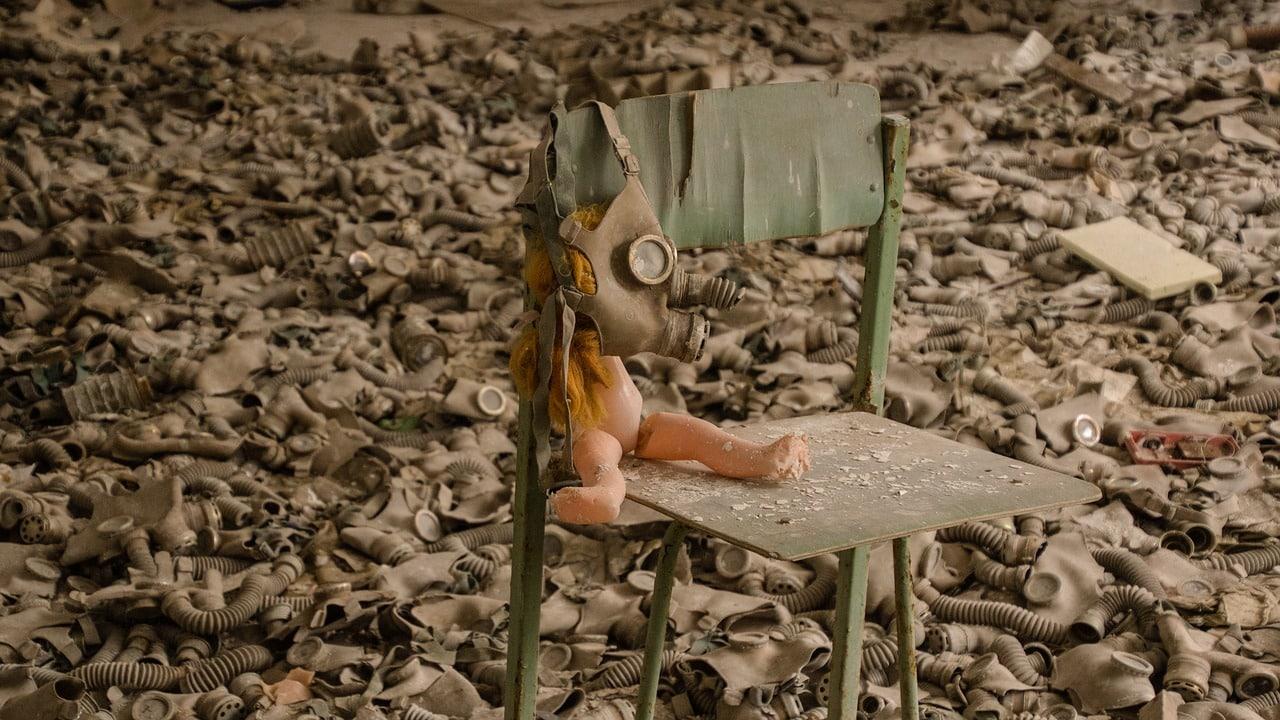 Chernobyl Tour - Visitare Chernobyl Pripyat Zona Esclusione