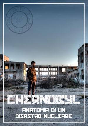 Chernobyl cosa è successo