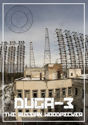 Duga-3