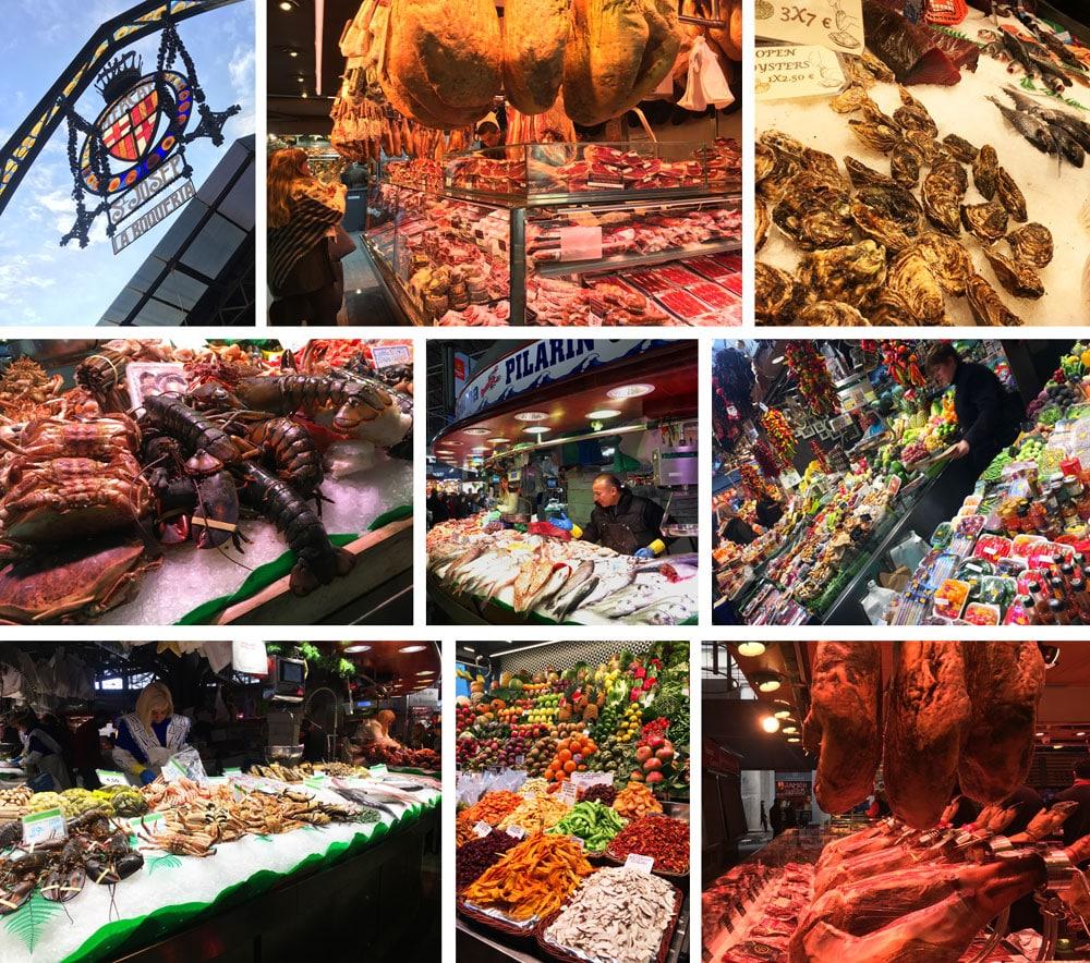 Dove-Mangiare-Barcellona-Boqueria-Mercato