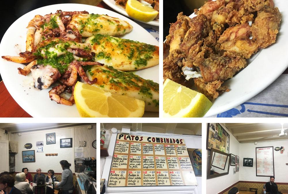 Dove-Mangiare-Barcellona-Pesce