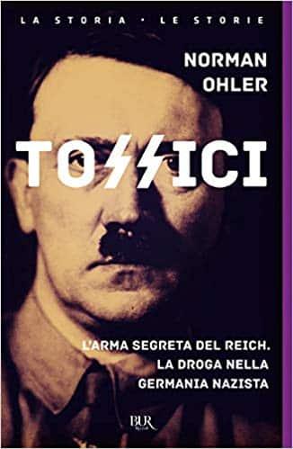 Tossici-droga-germania-nazista
